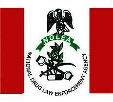 Top Rehabilitation Centers in Nigeria 2