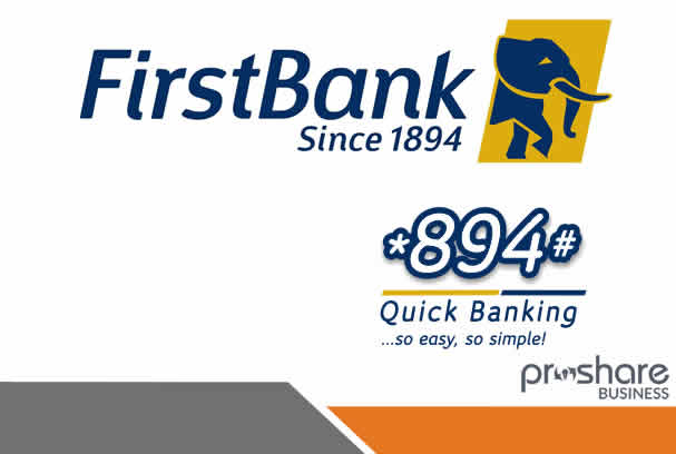 How to Transfer Money From First Bank to Another Bank