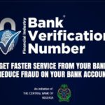 how to check bvn number online