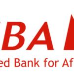 uba mobile transfer code to other banks