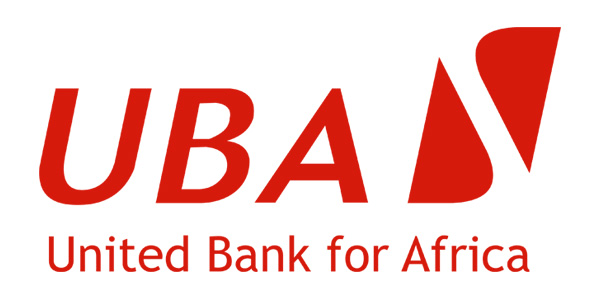 How to Transfer Money with *919# UBA Mobile Money Transfer Code 2