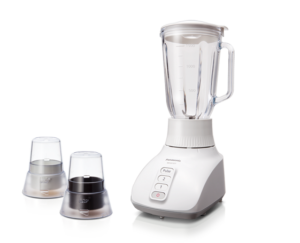 beans blender in nigeria