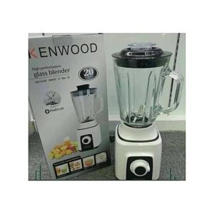 best bean blender in nigeria