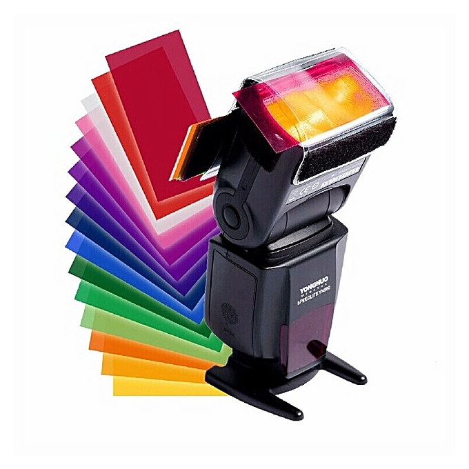 Top 10 Light Modifiers for your Godox, Canon or Nikon Speedlite you can buy online in Nigeria 32